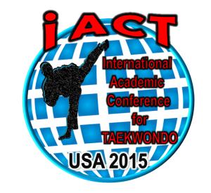 iACT 2015 NM St.Univ